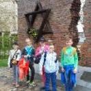 http://www.dobraszkola.edu.pl/gfx/photos/offer_205/gra-historyczna4.jpg