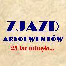 http://www.dobraszkola.edu.pl/gfx/photos/offer_219/zjazd.jpg