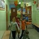 http://www.dobraszkola.edu.pl/gfx/photos/offer_254/10-miesiecy.jpg