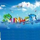 http://www.dobraszkola.edu.pl/gfx/photos/offer_258/wakacje.jpg