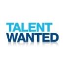 http://www.dobraszkola.edu.pl/gfx/photos/offer_411/talent.jpg