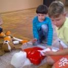 http://www.dobraszkola.edu.pl/gfx/photos/offer_436/pierwsza-pomoc.jpg