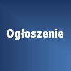 http://www.dobraszkola.edu.pl/gfx/photos/offer_445/ogloszenie.jpg