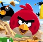 http://www.dobraszkola.edu.pl/gfx/photos/offer_46/angrybirds.jpg