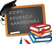 http://www.dobraszkola.edu.pl/gfx/photos/offer_462/dzieedukacji.jpg