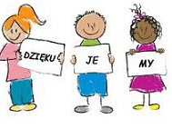 http://www.dobraszkola.edu.pl/gfx/photos/offer_469/00f00e41d03ba1f9e01ceca4a3eb0882.jpg