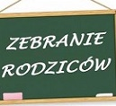http://www.dobraszkola.edu.pl/gfx/photos/offer_473/zebranierodzicow.jpg