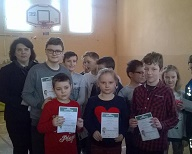 http://www.dobraszkola.edu.pl/gfx/photos/offer_498/1673054612502736350584665419716158837726578n.jpg