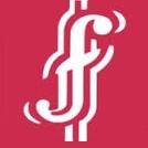 http://www.dobraszkola.edu.pl/gfx/photos/offer_500/f.jpg