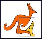 http://www.dobraszkola.edu.pl/gfx/photos/offer_504/kangur.jpg