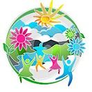 http://www.dobraszkola.edu.pl/gfx/photos/offer_507/wellnesslogowiosnakwiatikonalatorzekasymbolizdrowiludziepojcieprojekta71220813.jpg