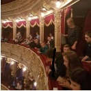 http://www.dobraszkola.edu.pl/gfx/photos/offer_558/teatr.jpg