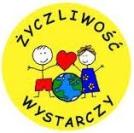 http://www.dobraszkola.edu.pl/gfx/photos/offer_565/dzien-zyczliwosci.jpg