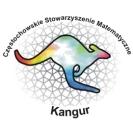 http://www.dobraszkola.edu.pl/gfx/photos/offer_583/kangur-mat.jpg