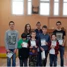 http://www.dobraszkola.edu.pl/gfx/photos/offer_585/alfik.jpg