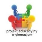 http://www.dobraszkola.edu.pl/gfx/photos/offer_612/projektedukacyjny.jpg