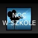 http://www.dobraszkola.edu.pl/gfx/photos/offer_625/nocwszkole.jpg