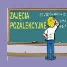 http://www.dobraszkola.edu.pl/gfx/photos/offer_637/pozalekcyjne1.jpg
