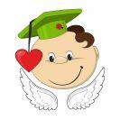 http://www.dobraszkola.edu.pl/gfx/photos/offer_643/logo-spoleczna-caritas-4-1.jpg