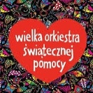 http://www.dobraszkola.edu.pl/gfx/photos/offer_661/wosp.jpg