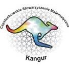 http://www.dobraszkola.edu.pl/gfx/photos/offer_664/kangur.jpg