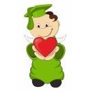 http://www.dobraszkola.edu.pl/gfx/photos/offer_671/logo-spoleczna-caritas-3.jpg