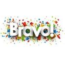 http://www.dobraszkola.edu.pl/gfx/photos/offer_690/brawo.jpg