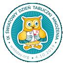 http://www.dobraszkola.edu.pl/gfx/photos/offer_698/logo2019.png