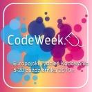 http://www.dobraszkola.edu.pl/gfx/photos/offer_705/cw.jpg