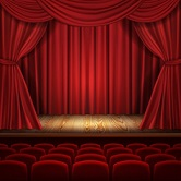 http://www.dobraszkola.edu.pl/gfx/photos/offer_718/theaterconceptrealisticluxuriousredvelvetcurtainswiththeatrescarletseats14411782.jpg