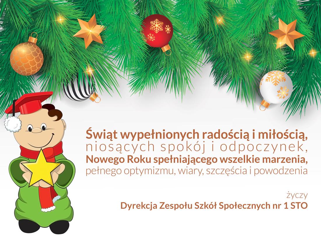 http://www.dobraszkola.edu.pl/gfx/upload/AKTUALNOŚCI/życzenia świąteczne.jpg