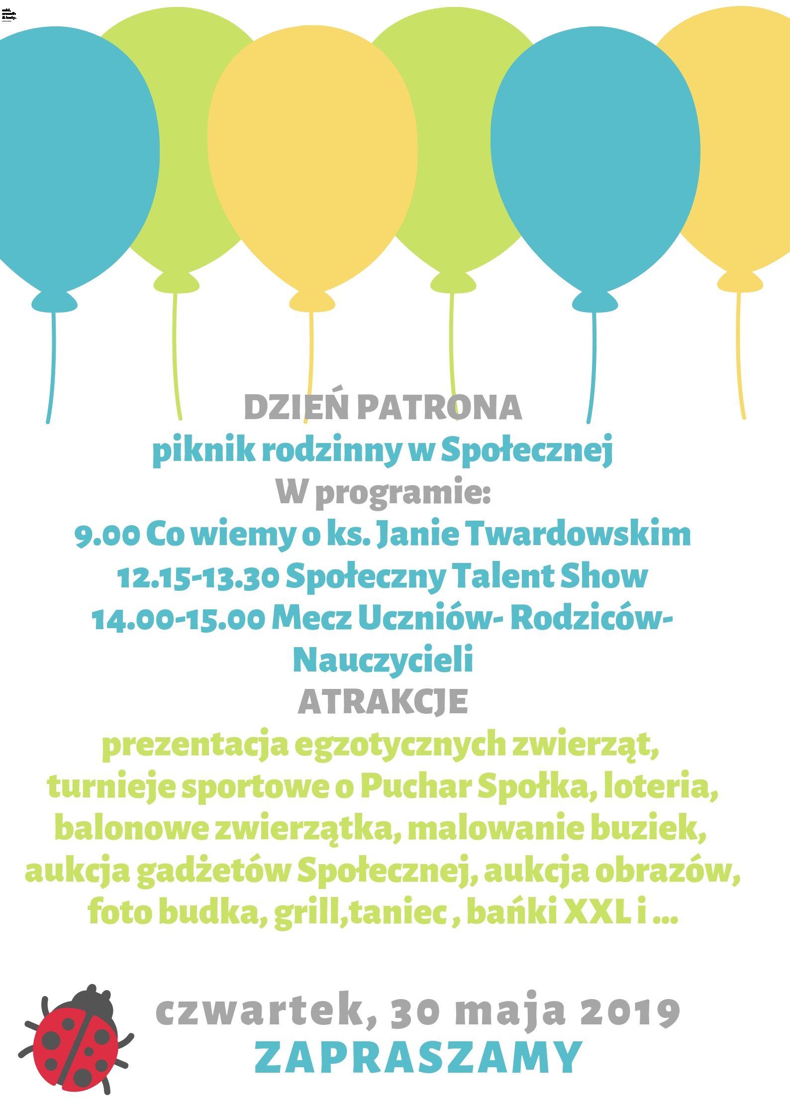 http://dobraszkola.edu.pl/gfx/upload/AKTUALNOŚCI/Dzień Patrona.jpg