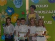 http://dobraszkola.edu.pl/gfx/upload/GALERIA/sp.jpg