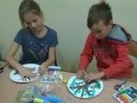 http://dobraszkola.edu.pl/gfx/upload/GALERIA/thumb/Galeria kl. 3b.jpg